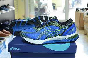 asics-gel-nimbus-21-RUNNING-SHOE