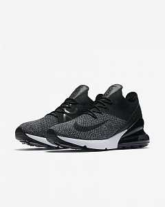 GIAY-THE-THAO-NIKE-AIR-MAX-270-FLYKINT-CHINH-HANG