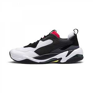 Giay-the-thao-Puma-thunder-Spectra-chinh-hang