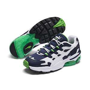 PUMA-CELL-Alien-OG-Sneakers