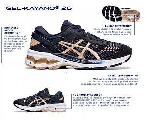 ASICS-GEL-KAYANO-26