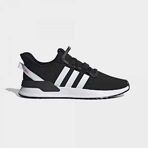 Giay-chay-bo-Adidas-Path-Run-2019