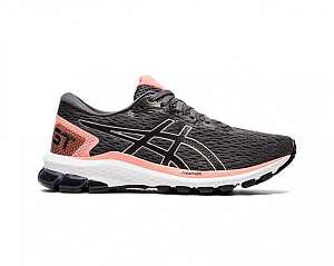 ASICS-GT-1000-9-WOMEN-S-RUNNING