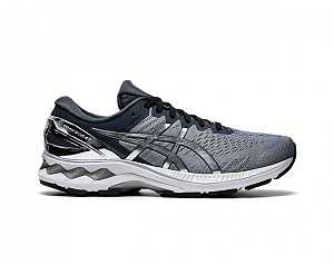 ASICS-GEL-KAYANO-27-RUNNING-MEN-S