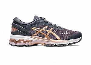 ASICS-GEL-KAYANO-26-WOMEN-S-RUNNING